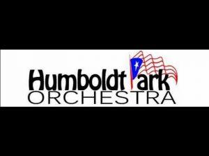Evanston Subaru in Skokie Presents Humboldt Park Orchestra