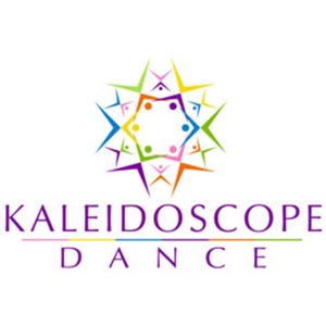 Kaleidoscope Dance Night with Classy Clown